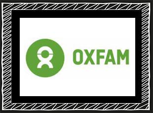 oxfam-final